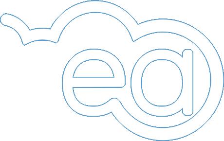EA Materasso