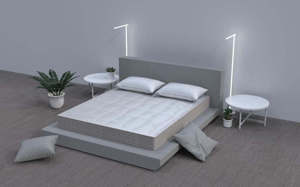 Dormire bene significa vivere bene: come il sonno impatta sulla nostra vita