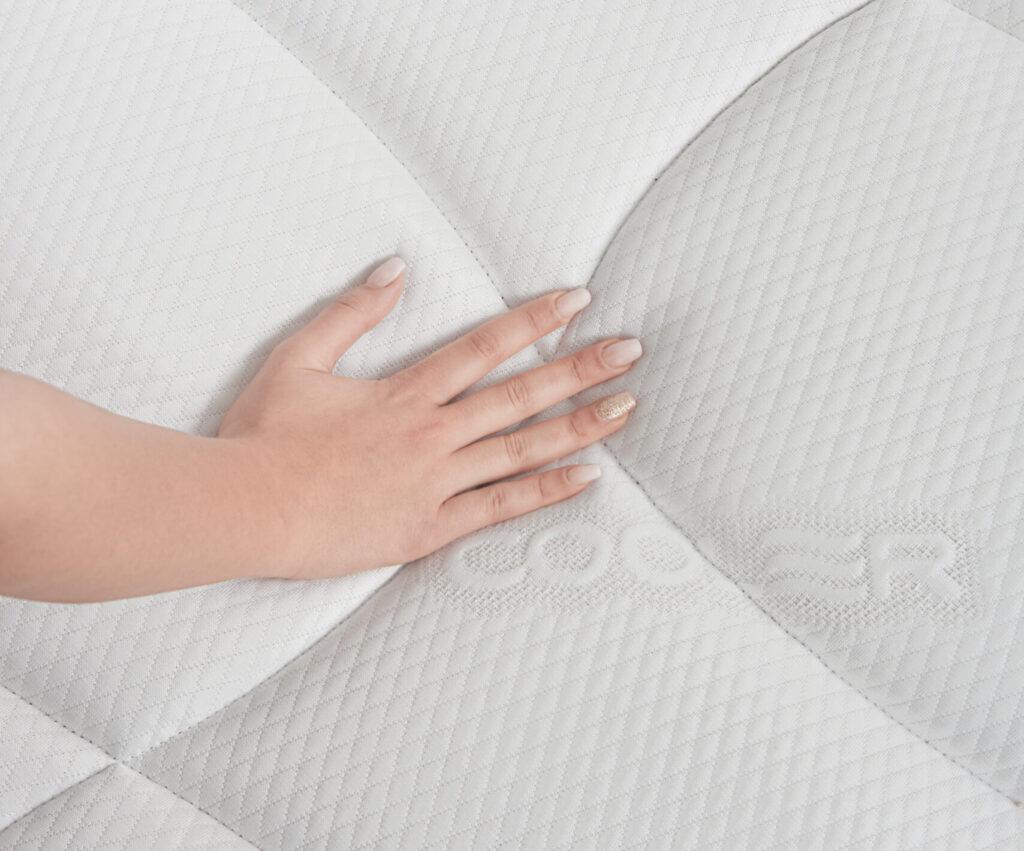 Sleep Hygiene: l'importanza di un buon materasso per riposare bene