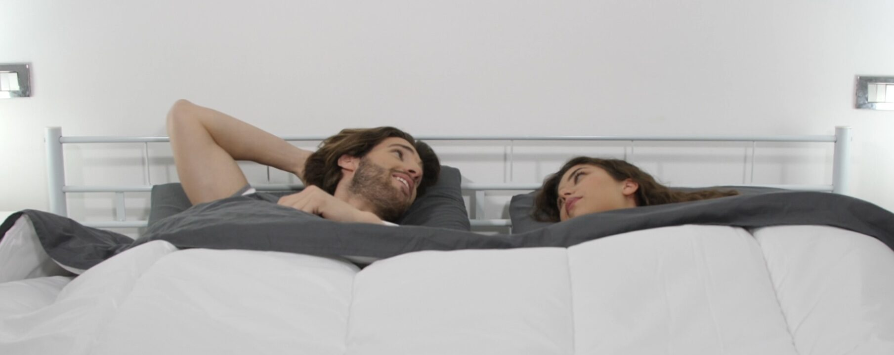 Le fasi del sonno